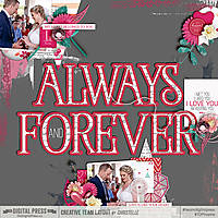 Always-and-Forever-900-TDP-347.jpg