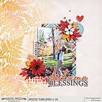 Autumn-Blessings-banner.jpg