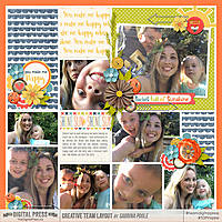 Backyard-Me-Kids-4-11-SP-overlay.jpg