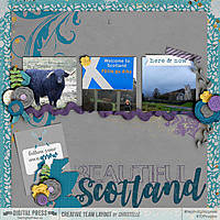 Beautiful-Scotland-900-TDP-344.jpg