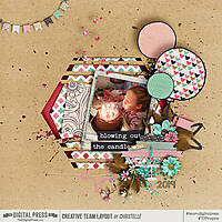 Blowing-out-the-candles-900-TDP-392.jpg