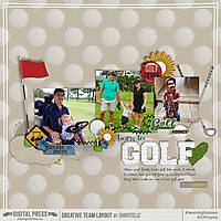 Born-to-Golf-900-TDP-336.jpg
