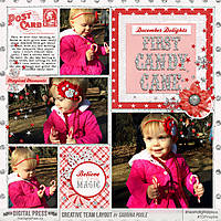 Brea-Candy-Canes-SP-overlay.jpg