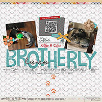 BrotherlyLove_October2017_900Banner.jpg