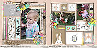 Bunny-trail-Full-TDP-900-347.jpg