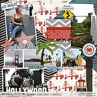 California-Memories-900-TDP-346.jpg