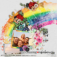 Chasing-rainbows-900-TDP-398.jpg
