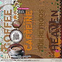 Coffee-900-TDP347.jpg