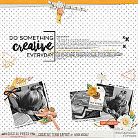 Craftiness_Aug2015_900Banner.jpg