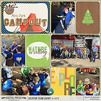 CubScout-Camping_left_overlay.jpg