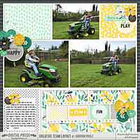 Daddy-Brea-Tractor-3-26-overlay.jpg