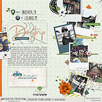 DayTripNorth_August2018_900Banner.jpg