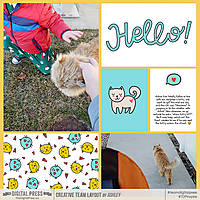 Dunia-MEOW-Ashley-WEB_BANNER.jpg