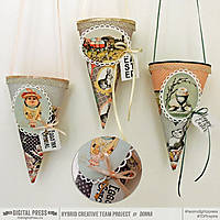 Easter-Cones-preview.jpg
