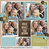 Family-Selfies-94-SP-ovelay.jpg