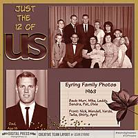 Family_Photo_1963_TDP.jpg
