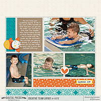 Finn-swim-sept-2013.jpg