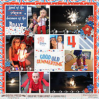 Fourth-of-July-15-overlay.jpg