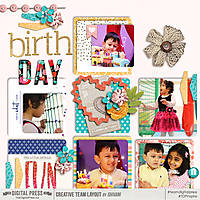 Fun-at-Akhil-Birthday-copy-for-web.jpg