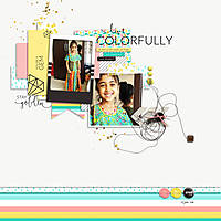 Geet---Live-colourfully-copy-for-web.jpg