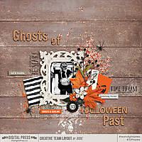 Ghosts-of-Halloween-Past-WM.jpg