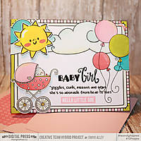 Girl_baby_card_TDP_with_overlay.jpg