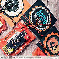 Halloween_Treat_Tags.jpg