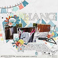 Hang-them-out-to-dry-900-TDP-347.jpg