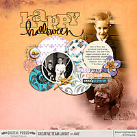 Happy-Halloween1-ct.jpg