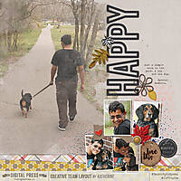 Happy-Walk-KH.jpg