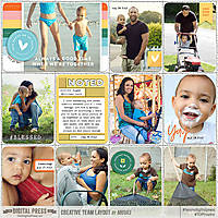 Jay_02-03_right_web2.jpg