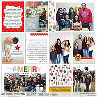 Jordan_02_Spread_06_left_web2.jpg