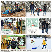 Jordan_year_4_spread_08_left_6x12_insert2.jpg