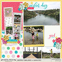 June-Family-Adventure-6416-overlay.jpg