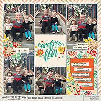 Kiddos-at-the-Zoo-Overlay-S.jpg