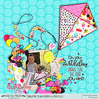 Kite-Birthday-900-TDP-391.jpg