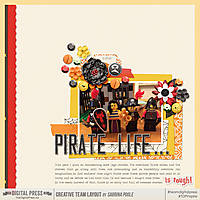 Lego-Pirate-Life-SP-Overlay.jpg