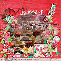 Life-is-Sweet-900-TDP-343.jpg