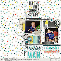 Little-man-900-TDP-342.jpg