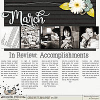 March-In-review-Accomplishements-900b.jpg