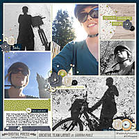 Me-Bike-Ride-11-12-SP-overlay.jpg