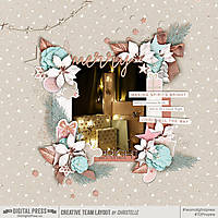 Merry-and-bright-900-TDP-346.jpg
