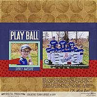 PlayBall_900ov.jpg