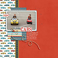 Playing-Cars_2013_900.jpg