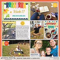 Project-Life-Week-17-L-SP-Overlay.jpg