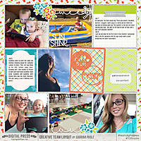 Project-Life-Week-28-2-Righ-overlay.jpg