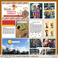 Project-Life-Week-39-L-SP-overlay.jpg