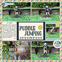 Puddle-Jumping-SP.jpg