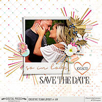 Save-the-Date-banner.jpg