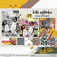 September-to-remember-copy-for-web.jpg